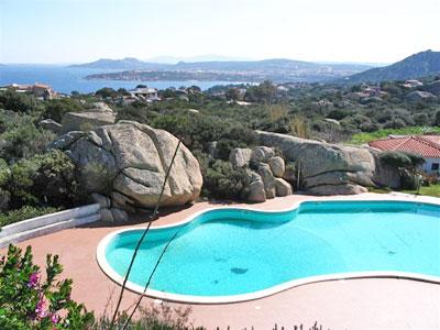 Sardinia_pool