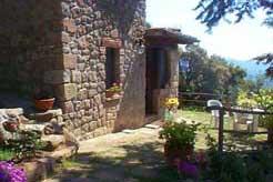 Casetta_al_castello_001