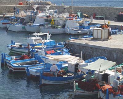Sicily_boats