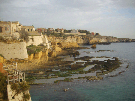 View-giuggielena