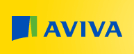 Aviva - Britain_s Largest Insurance Provider