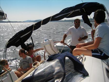 Sailing_sardina