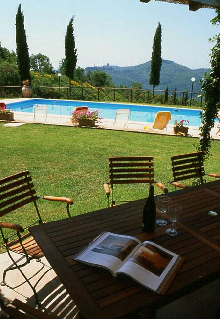 San_martino_terrace