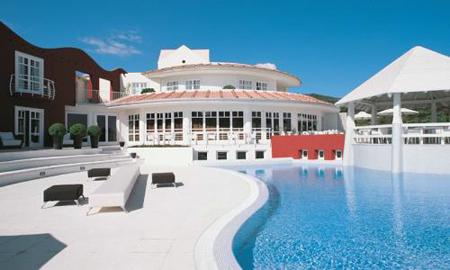 Hotel_la_coluccia