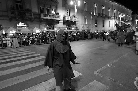 Corteo storico - San Nicola 2009 | Flickr - Photo Sharing!