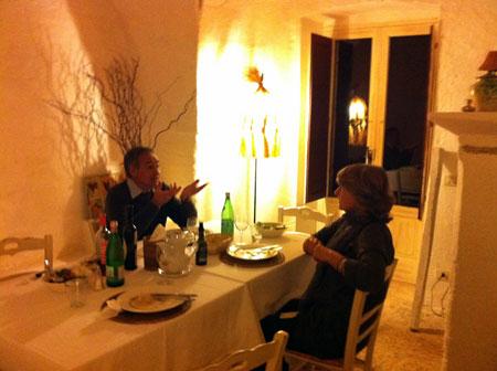 Dinner_Borgo_San_Marco