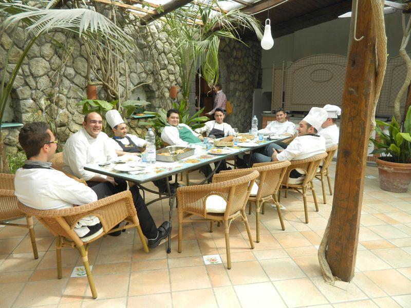 Relais_gourmand_chefs