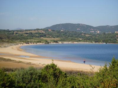 Sardinia_beach_1