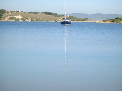 Sardinia_beach_2