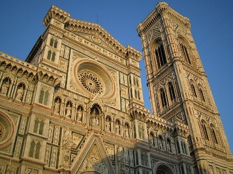 Florence's cathedral museum in Tuscany to reopen to the public
