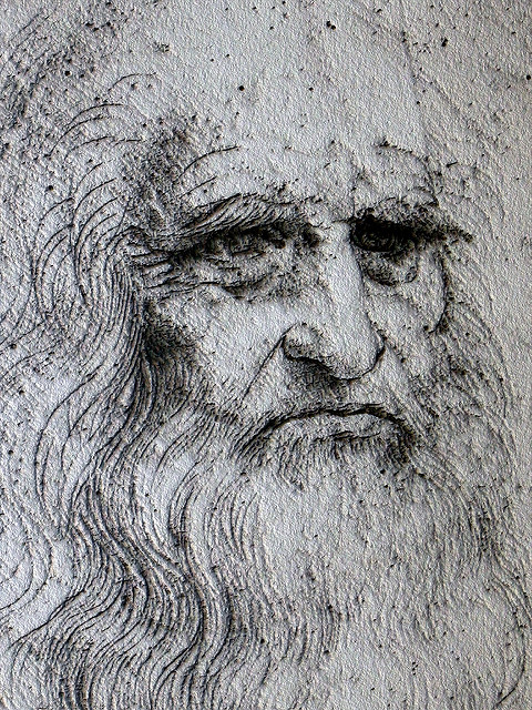 Tuscany holidays, Italy, Tuscany, Things to do in Tuscany, Leonardo Da Vinci, Vinci, The Leonardo Museum