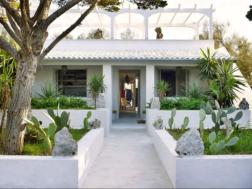 a guide to Puglia when staying at our Puglia villas